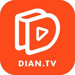 碘视频appapp下载_碘视频app手机软件app下载