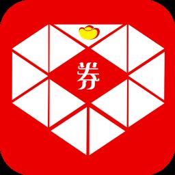 多多优惠券商城app下载_多多优惠券商城手机软件app下载
