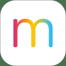 思维导图手机版app下载_思维导图手机版手机软件app下载