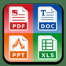PDF转换器PDFConverter高级解锁版app下载_PDF转换器PDFConverter高级解锁版手机软件app下载