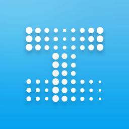 链工宝(全国网络知识竞赛)app下载_链工宝(全国网络知识竞赛)手机软件app下载