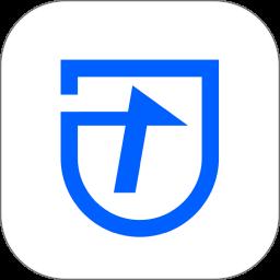腾讯帐号宝app下载_腾讯帐号宝手机软件app下载