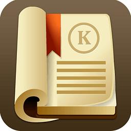 开卷有益阅读器app下载_开卷有益阅读器手机软件app下载