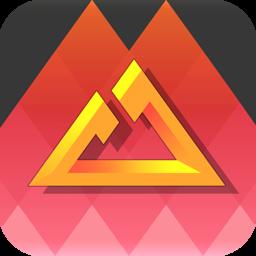 火山赛事app下载_火山赛事手机软件app下载