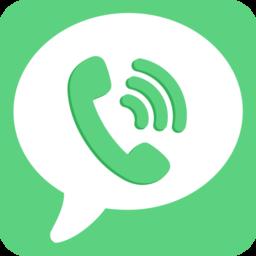 虚拟来电话appapp下载_虚拟来电话app手机软件app下载