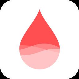 今日献血app下载_今日献血手机软件app下载