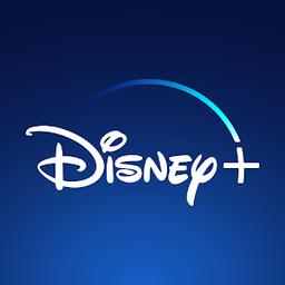 迪士尼plus中文版app下载_迪士尼plus中文版手机软件app下载