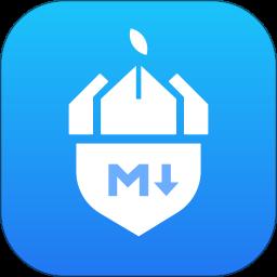 坚果云markdown手机版app下载_坚果云markdown手机版手机软件app下载