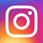 instagram2021最新版本app下载_instagram2021最新版本手机软件app下载