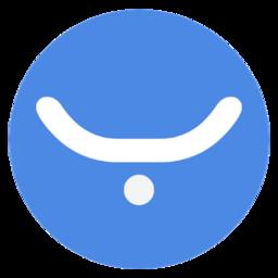 虫虫艺术客户端app下载_虫虫艺术客户端手机软件app下载