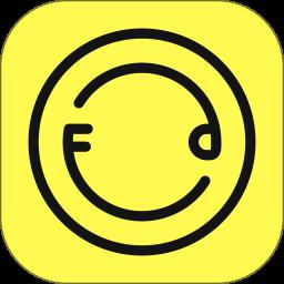 foodie相机手机版app下载_foodie相机手机版手机软件app下载