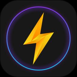 雷电清理appapp下载_雷电清理app手机软件app下载