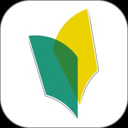 学慧网手机appapp下载_学慧网手机app手机软件app下载