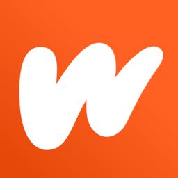 wattpad中文版app下载_wattpad中文版手机软件app下载