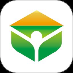 山西农信晋享生活版app下载_山西农信晋享生活版手机软件app下载