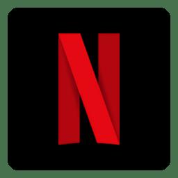 netflix最新版本app下载_netflix最新版本手机软件app下载