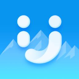健康新疆app下载_健康新疆手机软件app下载