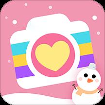 BeautyCam美颜相机app下载_BeautyCam美颜相机手机软件app下载