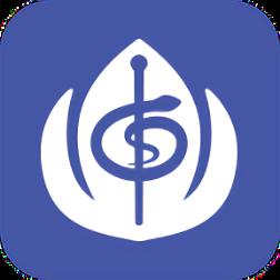 上海中山医院app下载_上海中山医院手机软件app下载