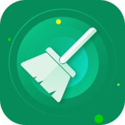 极速清理神器app下载_极速清理神器手机软件app下载