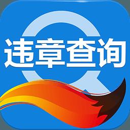 搜狐违章查询手机版app下载_搜狐违章查询手机版手机软件app下载