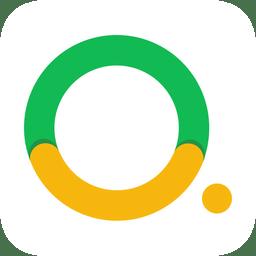 360搜索appapp下载_360搜索app手机软件app下载