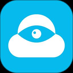 视觉健康云app下载_视觉健康云手机软件app下载