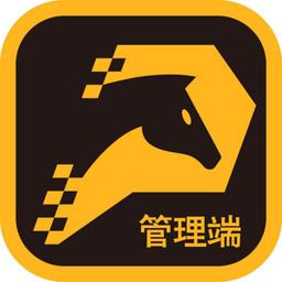 任马停管理端app下载_任马停管理端手机软件app下载