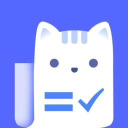 QuizCat刷题猫免费刷题app下载_QuizCat刷题猫免费刷题手机软件app下载