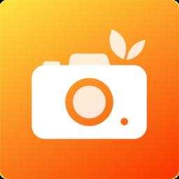 美颜美化相机appapp下载_美颜美化相机app手机软件app下载