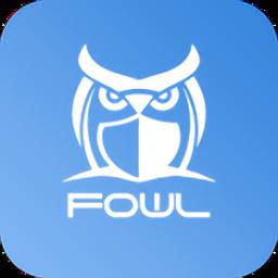 FOWL摄像头appapp下载_FOWL摄像头app手机软件app下载