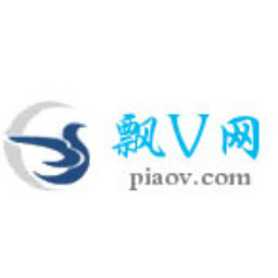 飘v网电视剧app下载_飘v网电视剧手机软件app下载