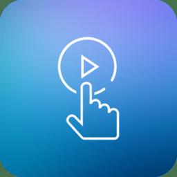 免root自动化助手破解版app下载_免root自动化助手破解版手机软件app下载