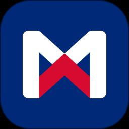厦门地铁手机版app下载_厦门地铁手机版手机软件app下载
