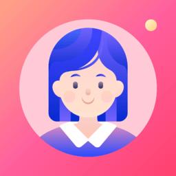 证件照美颜appapp下载_证件照美颜app手机软件app下载