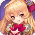 幻想之城无限钻石破解版下载_幻想之城无限钻石破解版手机游戏下载