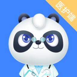 康康医护app下载_康康医护手机软件app下载