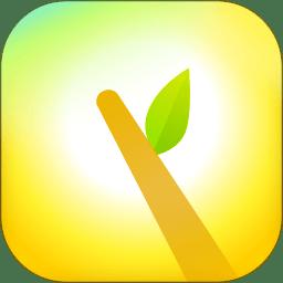 不南appapp下载_不南app手机软件app下载