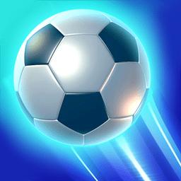 足球赛车手游下载_足球赛车手游手机游戏下载