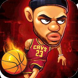 萌卡篮球百度版下载_萌卡篮球百度版手机游戏下载