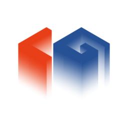 龙岗产业空间app下载_龙岗产业空间手机软件app下载