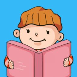 儿童绘本故事app下载_儿童绘本故事手机软件app下载
