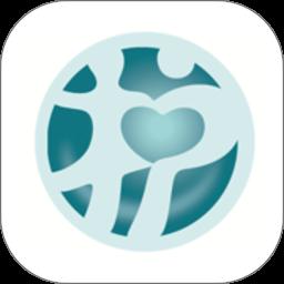 南通照护保险appapp下载_南通照护保险app手机软件app下载