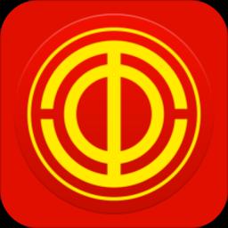 陕西工会appapp下载_陕西工会app手机软件app下载