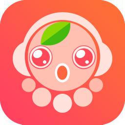 嘟嘟语音appapp下载_嘟嘟语音app手机软件app下载