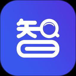 药智数据app下载_药智数据手机软件app下载