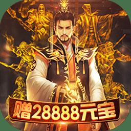 大唐帝国游戏下载_大唐帝国游戏手机游戏下载
