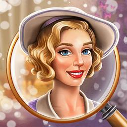 琳达的遗产游戏下载_琳达的遗产游戏手机游戏下载