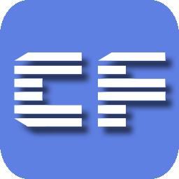 cf活动助手最新版下载_cf活动助手最新版手机游戏下载