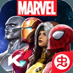 漫威超级争霸战虫虫助手下载_漫威超级争霸战虫虫助手手机游戏下载